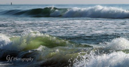 wave-gradient
