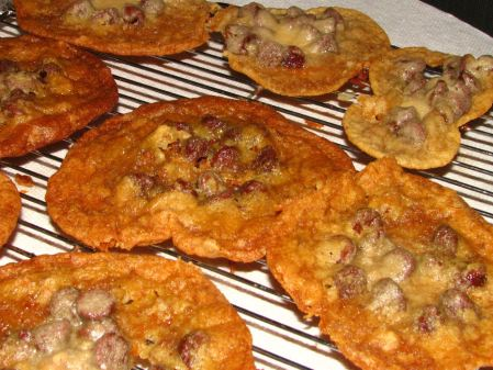 chocolate-chip-cookie-crisps1