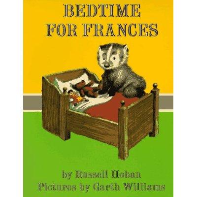 frances-book