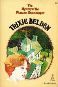 trixie-belden